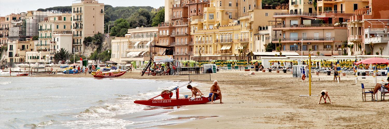 spiaggia-fortinoBE008C42-4192-8C83-46FD-1C0B1E3A350B.jpg