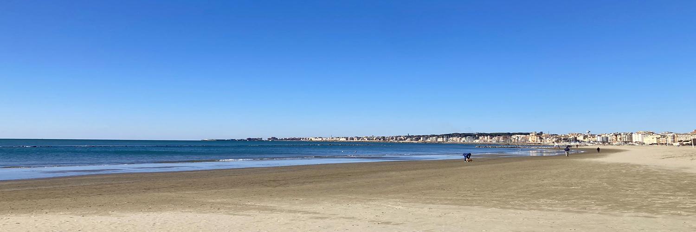 spiaggia-giorno3069A79E-D8F8-4E53-9FD7-00D7F487A541.jpg