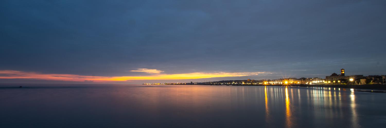 spiaggia-tramonto261E064C-0603-B00E-0227-D1CD2E336CA2.jpg